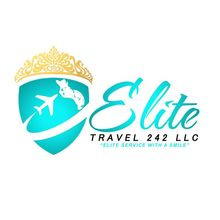 elite Travel &amp; <br />Cargo Service 242 LLC